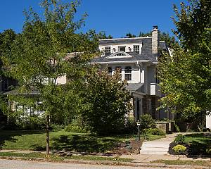 west-ellet-st-addition/w-ellet-image-4.jpg