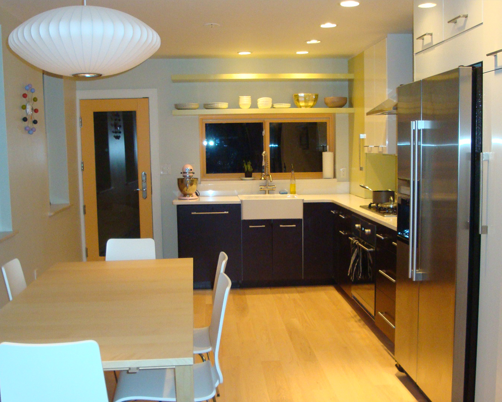 ellsworth-kitchen-image-1.jpg
