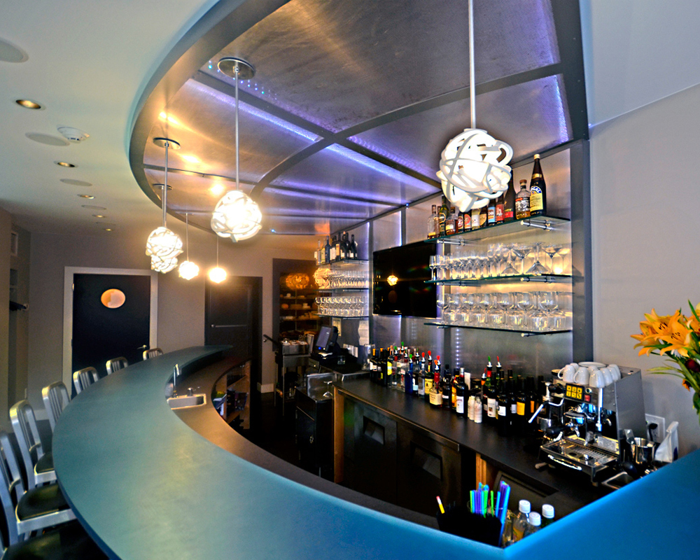 jet-wine-bar-image-1.jpg