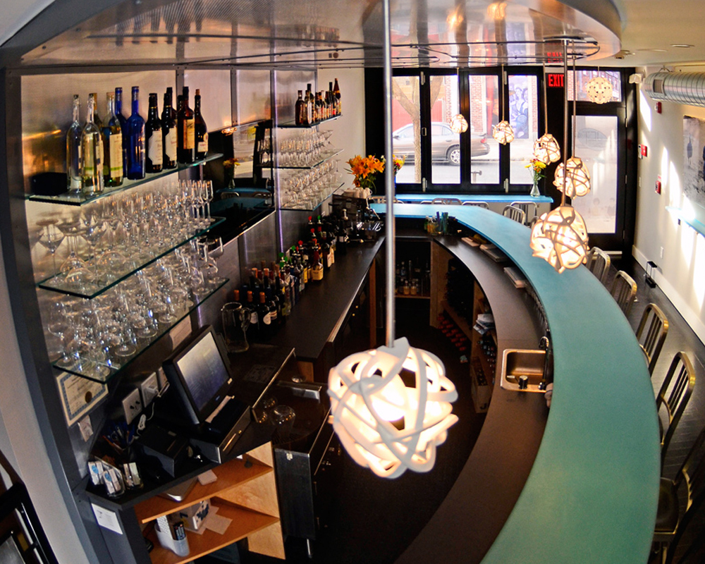 jet-wine-bar-image-3.jpg