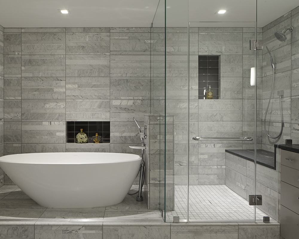 bellet_master_bathroom_02_web1000x800.jpg